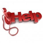 Teleconferencing: making a good impression
