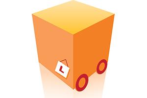 box-v6