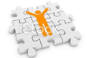 building-your-programme1