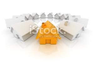 building-your-programme3
