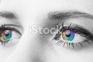 stock-photo-33149610-macro-shot-of-human-eyes-black-and-white-edit