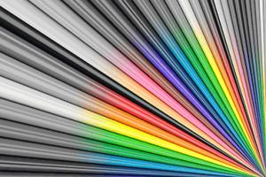 rainboweffect