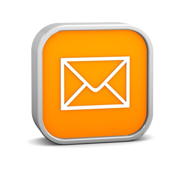 Manage your mailboxes