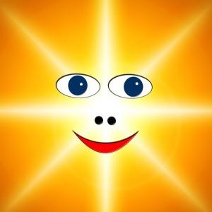 smile-97061_640