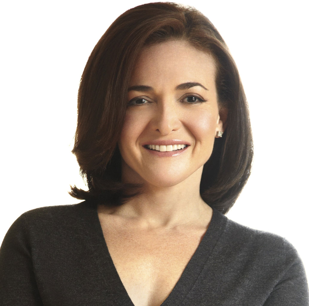 The importance of authentic communication   The Training Box Sheryl Sandberg Mother S Day Post